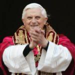 Uno sguardo equilibrato e attento ai social network, anche dalla fede cristiana