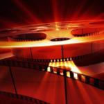 L'avanguardia cinematografica in cerca della paternità perduta