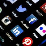 L'uso d'Internet e la trasformazione dei rapporti sociali