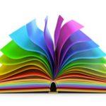 5 libri intramontabili per incantare i ragazzi