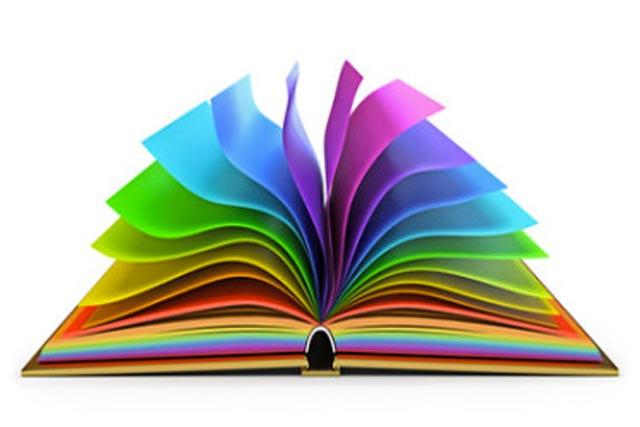 5 libri intramontabili per incantare i ragazzi for Libri per fioristi