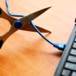 Intossicazione digitale: quando è davvero ora di smettere