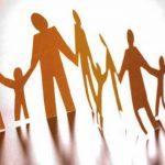 La familia, el factor invisible