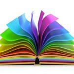 5 libros que no pasan de moda para enganchar a los jóvenes