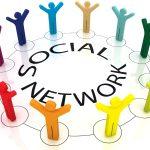 10 formas para usar correctamente las redes sociales