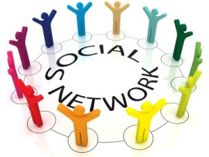 social-network-11