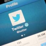 La imagen de la familia en Twitter según un estudio sociológico
