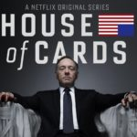 Le serie tv del 2016: da House of Cards a Gomorra, il cattivo vince sempre