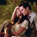 Una sfida per il cinema di oggi: come rendere attraente la castità?