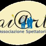 L'AIART – Associazione Spettatori