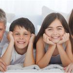 Family Party: la famiglia per passione! Intervista a Maurizio Verona, Presidente dell'Associazione Family Party