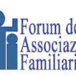 EDUCAZIONE E MEDIA: Intervista con Francesco Belletti, Presidente del Forum delle Associazioni Familiari