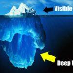 Il deep web: il lato oscuro di Internet. Un viaggio oltre i confini della Rete