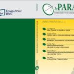 La Parabola, n. 14, febbraio 2009