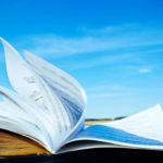 5 letture dopo l'estate