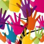 Raccontare la famiglia: sfide e opportunità per l'associazionismo