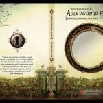 Alice dietro lo Specchio. Letteratura e conoscenza della realtà