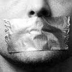"""""""Spazi sicuri"""" nei campus americani e i paradossi della libertà di espressione"""