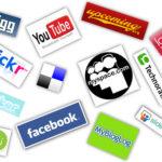 Le dieci regole prima di pubblicare informazioni sui nostri figli sulle reti sociali