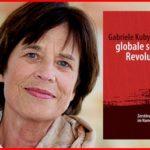 Rivoluzione sessuale globale e ideologia di genere. Un libro illuminante