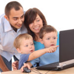 Cinque applicazione di Android per il controllo parentale