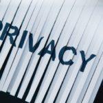 ¿Más privacy o más derecho a la información? La Unión Europea intenta afinar con Google