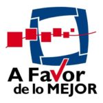 "Can content quality actually improve, or must we settle for passivity?An interview with Gabriel Delgado of ""A Favor de lo Mejor"""