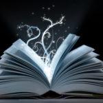 El tiempo de los cuentos