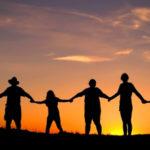 """La famiglia: un programma di """"Telepace"""" al servizio della famiglia"""