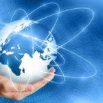 Relaciones sanas en el mundo digital