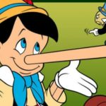 Can Pinocchio teach a lesson to parents of digital natives?