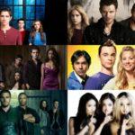 Mis nuevos amigos virtuales: el impacto emocional de las series de tv
