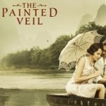 Hatred, vengeance, reparation and forgiveness in the film The Painted Veil