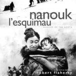 The Eskimo Family: Nanook Revisited