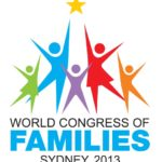 The 7th World Congress of Families in Sydney