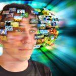 La memoria al tempo di Internet. Una ricerca ci svela come è cambiata