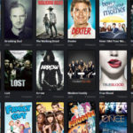 """Series de televisión y familia: cuando la """"familia tradicional"""" es sólo una de tantas otras opciones"""