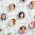 Vivere al tempo di Internet: una riflessione necessaria per umanizzare una società sempre più digitale