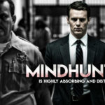 Mindhunter: The Lives of Children Matter
