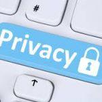 Come ci spiano su Internet? 5 consigli per proteggere i nostri dati sul web
