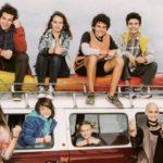 Amistad, reglas, enamoramiento y familia: un estudio nos desvela lo que piensan los jóvenes