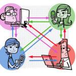 Social network e privacy: il manuale della sopravvivenza (e del buon senso)