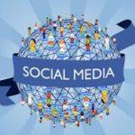 Social Media Week: cinque giornate all'insegna della comunicazione digitale