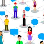 Adolescenti e Internet. Insegnare il buon uso del tempo e imparare a selezionare contenuti di qualità