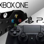 Non solo videogiochi. Ps4 e Xbox One, sì o no?
