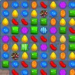 Candy Crush Saga: cosa si nasconde dietro quelle caramelle? Un viaggio tra ossessione, dipendenza e solitudine