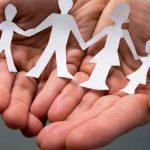 """""""Nessuna differenza"""": i risultati di recenti ricerche sfatano il mito della buona crescita dei figli nelle coppie omosessuali"""