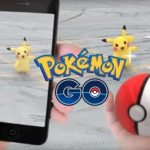 Pokemon Go Mania: Is the Game already over?