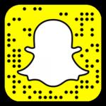 Snapchat: ¿nueva frontera de las redes sociales o trampa social de la que escapar?