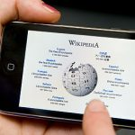 Is Wikipedia the New Encyclopedia of Post-modern Times?
